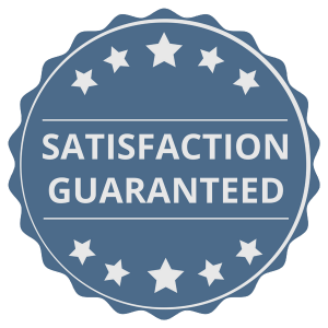 Satisfaction 4