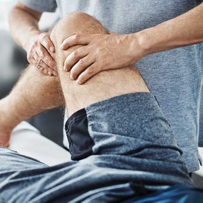 Why We Usewe Ll Sort Out These Sprains And Strains 918879768 5674x3708